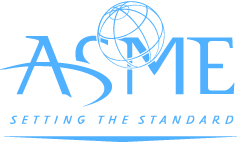 Resultado de imagen de ASME BPVC